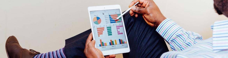 stratégie, La stratégie dans votre entreprise en 4 conseils
