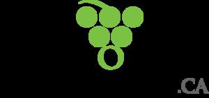 MRC Brome-Missisquoi - Développement durable