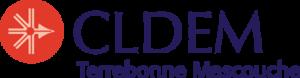 CLD Terrebonne-Mascouche incubateur