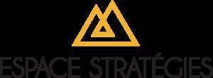 Espace Stratégies