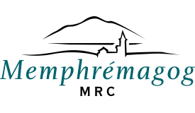 MRC de Memphrémagog