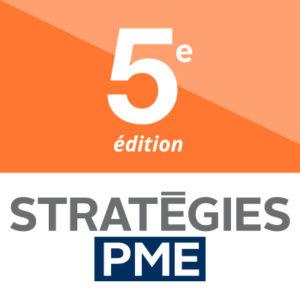 bandeau_accueil_strategiespme