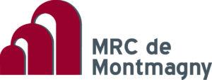 MRC de Montmagny - Écosystèmes