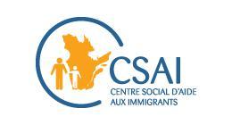 Centre social d'aide aux immigrants