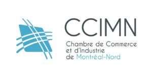 CCIMN