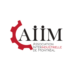 Association inter-industrielle de Montréal