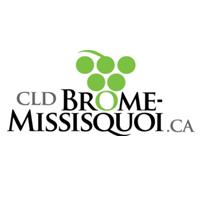 CLD Brome-Missisquoi