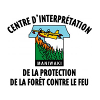 Centre d'Interprétation de la protection de la forêt contre le feu