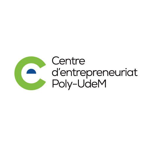 Centre d'entrepreneuriat Poly-UdeM