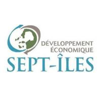 Développement économique Sept-Îles