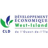 Développement économique West-Island