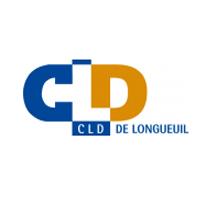 CLD de Longueuil