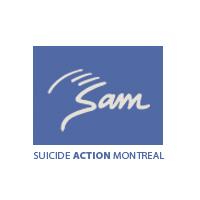 Suicide Action Montréal