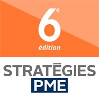 Stratégies PME 2017