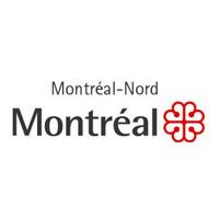 Arrondissement de Montréal-Nord