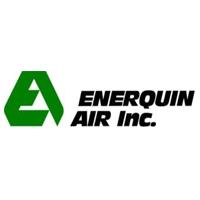 Enerquin Air Inc.