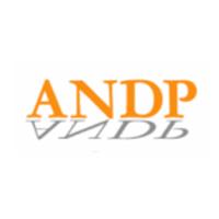Association nationale des doubleurs professionnels