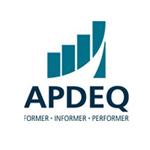 Association des professionnels en développement économique