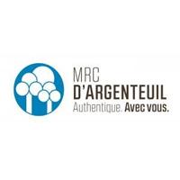 MRC d'Argenteuil