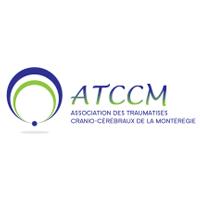Association des Traumatisés Cranio-Cérébraux de la Montérégie