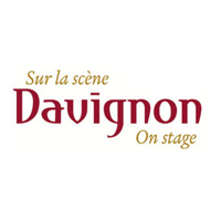 Sur la scène Davignon