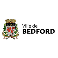 Ville de Bedford
