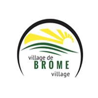 Village de Brome