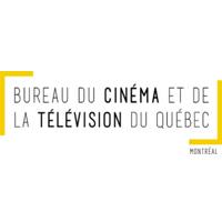 Bureau du cinéma et de la télévision du Québec