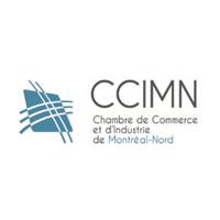 Chambre de commerce et d'industrie de Montréal-Nord