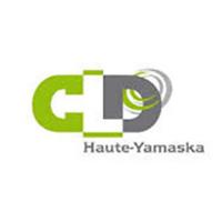 CLD Haute-Yamaska