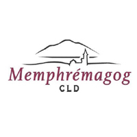 CLD de Memphrémagog