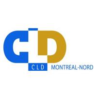 CLD de Montréal-Nord