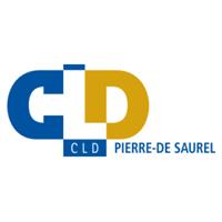 CLD Pierre de Saurel