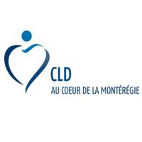 CLD Coeur de la Montérégie