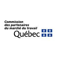 Commission des partenaires du marché du travail