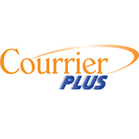 Courrier Plus