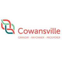 Ville de Cowansville