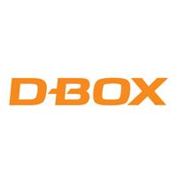 Technologies D-BOX