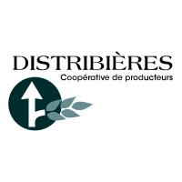 Distribières - Coopérative de distribution