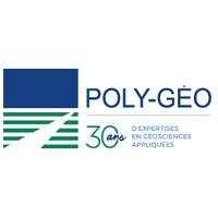 Poly-Géo