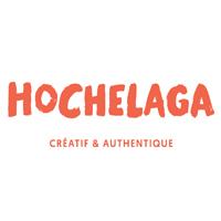 SDC Hochelaga-Maisonneuve