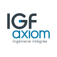 IGF Axiom