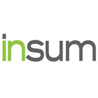 Insum