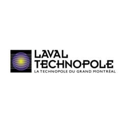 Laval technopole