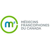 Association des médecins francophones du Canada