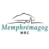 MRC Memphrémagog
