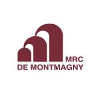 MRC de Montmagny