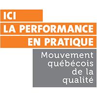 Mouvement québécois de la qualité