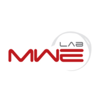 MWE Lab