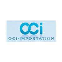 OCI Importation